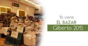Bazar Gilberto