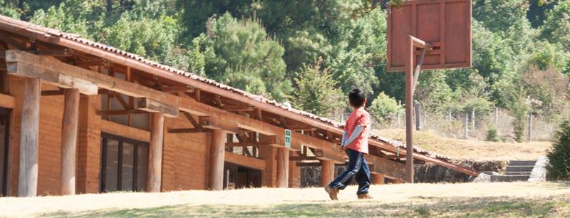 Impacto social en El Manzano